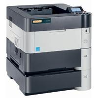 Stampante D4530 BN